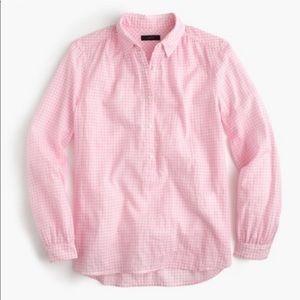 J. Crew Shirt/Blouse